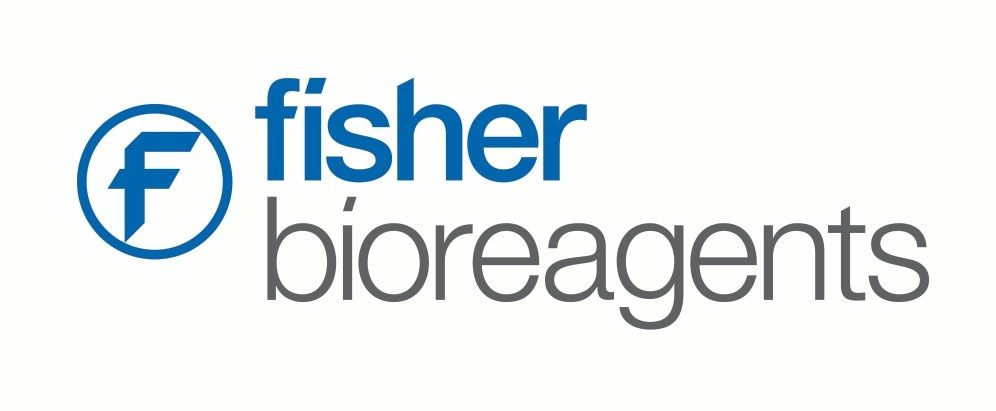 fisher-bio_reg