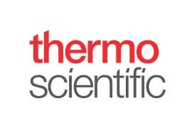 thermo-scientific-fse-featured-brand-2137